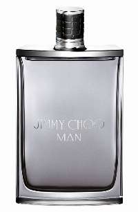 Jimmy Choo Man Män 200ml