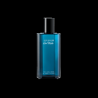 Davidoff Cool Water Man 75ml Män