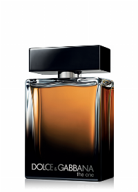 D&G The One Män 50 ml