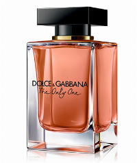 Dolce & Gabbana  The Only One EDP Spray 30ml