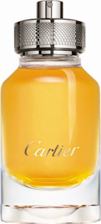 Cartier FW050002 Män 50 ml