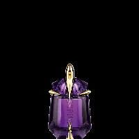 Thierry Mugler Alien EDP Spray 30ml Non Refillable