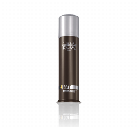 L'Oreal  Homme Mat 80ml
