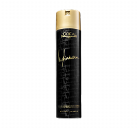 L'Oréal Professionnel Infinium Strong Hairspray 300ml
