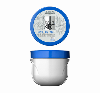 L'Oreal Tecni Art Play Ball Deviation Paste 100 ml