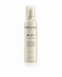 Kerastase Densifique Mousse Densitmorphose 150ml