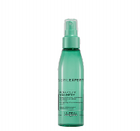 L'Oreal Paris Serie Expert Volumetry Intra Cylane Spray hårspray Kvinna 125 ml