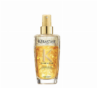 Kerastase Elixir Ultime Oleo-Complexe V-B-Oilmist 100ml Fine To Normal Hair