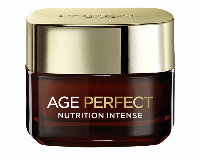 L'Oreal Paris Skin Expert Age Perfect Nutrition Intense dagkräm Torr hud 50 ml