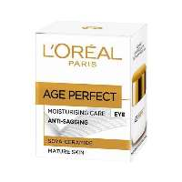 L'Oreal Paris Skin Expert Age Perfect Ögonkräm 15ml