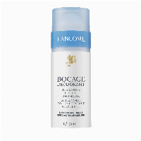 Lancôme Bocage Kvinna Roll on-deodorant 50 ml