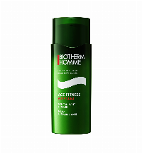Biotherm Homme Age Fitness Advanced 50ml Toning Anti-Aging Care