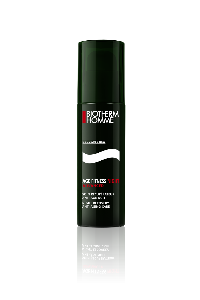 Biotherm Homme Age Fitness Night Advanced 50ml Night Recovery Anti-Aging Care - With Micro Algae Extracts