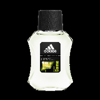 Adidas Pure Game 100ml Män