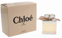 Chloe By Chloe EDP Spray 75ml