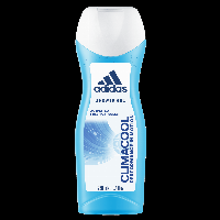 Adidas Shower 250ml Women Climacool
