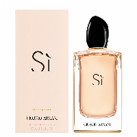 Armani Si EDP Spray 150ml
