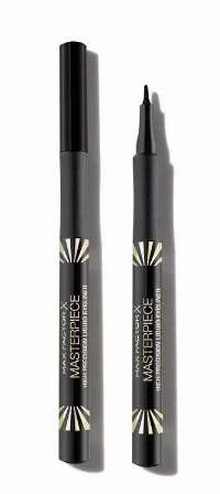 Max Factor Masterpiece High Precision Liquid Eyeliner 05 Black Onyx