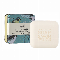 Scottish fine soaps Cotton Fresh 1 styck