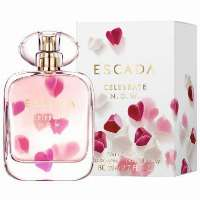 Escada Celebrate N.O.W. Kvinna 80ml