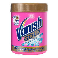 Vanish Gold Oxi Action Powder 940 gr Fläckborttagningsmedel 940 g