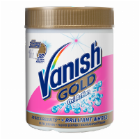 Vanish Gold for White Powder 940 gr Fläckborttagningsmedel 940 g
