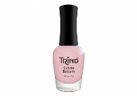 Trind 501023V1 nagelbandsolja 9 ml
