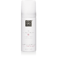 Rituals The Ritual Of Sakura 24h Anti-Persp. Spray 50ml