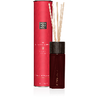 Rituals The Ritual of Ayurveda Liquid air freshener Svart, Röd Mandel, Rosa 50 ml